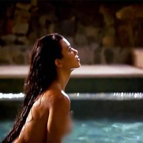 Kourtney Kardashian Nude – 2021 ULTIMATE Collection 47