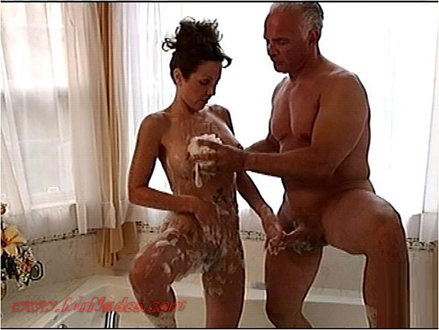Amy Fisher Playboy amy fisher nude in porn video and sex tape - scandal planet