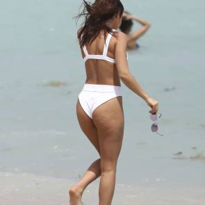 06-Chantel-Jeffries-Bikini