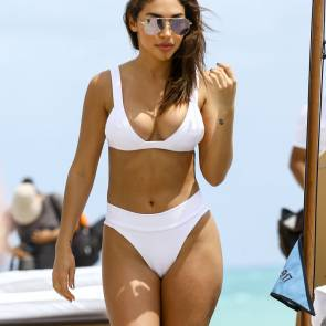 07-Chantel-Jeffries-Bikini