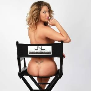 07-Jennifer-Nicole-Lee-nude
