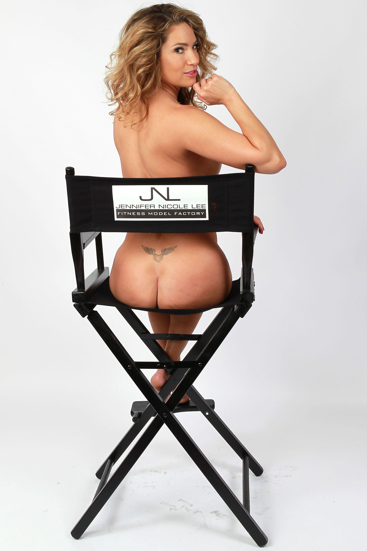 Jennifer nicole nude photo naked hawaiian chicks