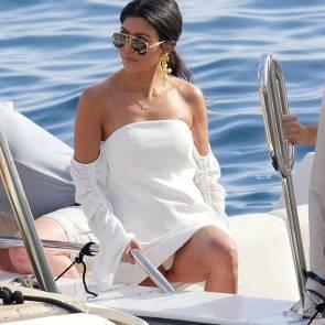 Kourtney Kardashian Nude – 2021 ULTIMATE Collection 120