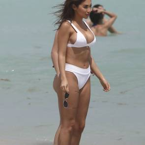 08-Chantel-Jeffries-Bikini