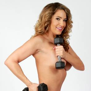 08-Jennifer-Nicole-Lee-nude