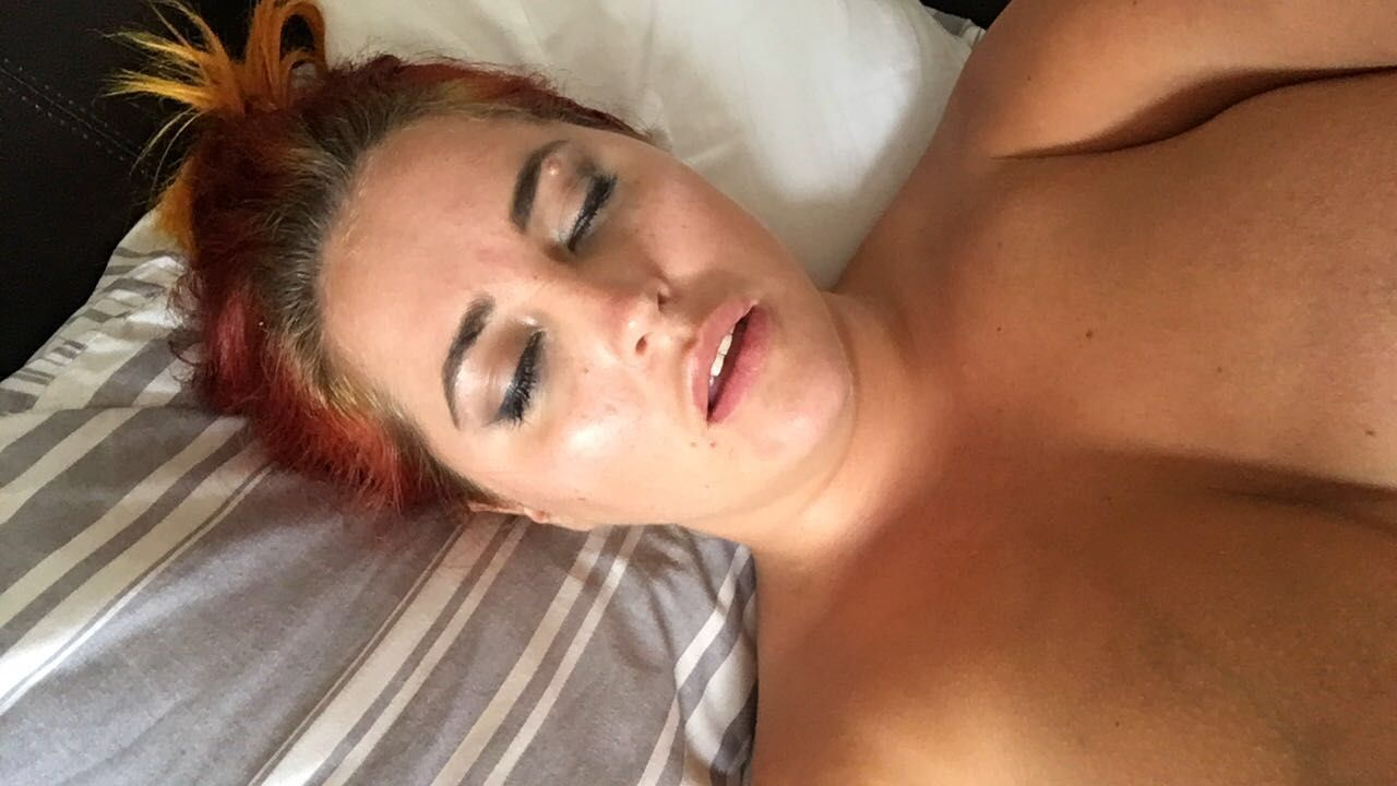 Lucy collett sex