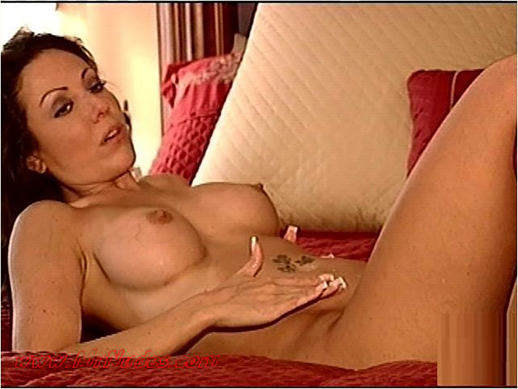 Amy fisher sex videos