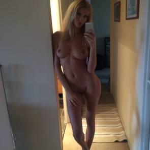 10-Adixia-Nude-Leaked