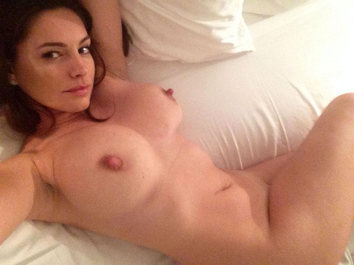 planet brooke nude pics