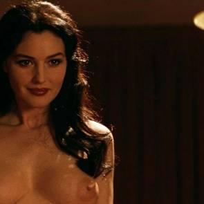 naked nipples