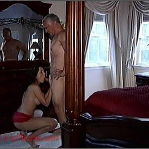 Amy Fisher oral sex