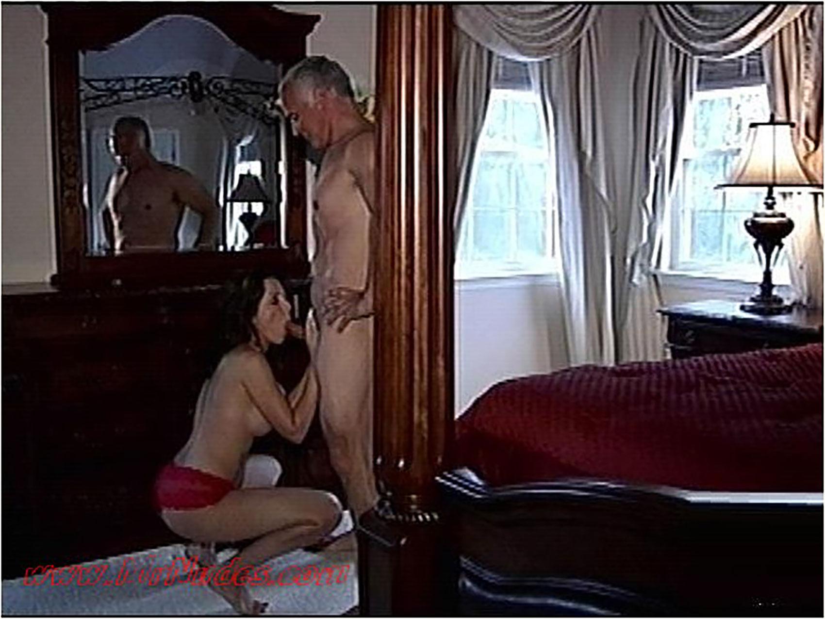 interracial sex party utube