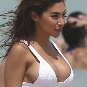 12-Chantel-Jeffries-Bikini