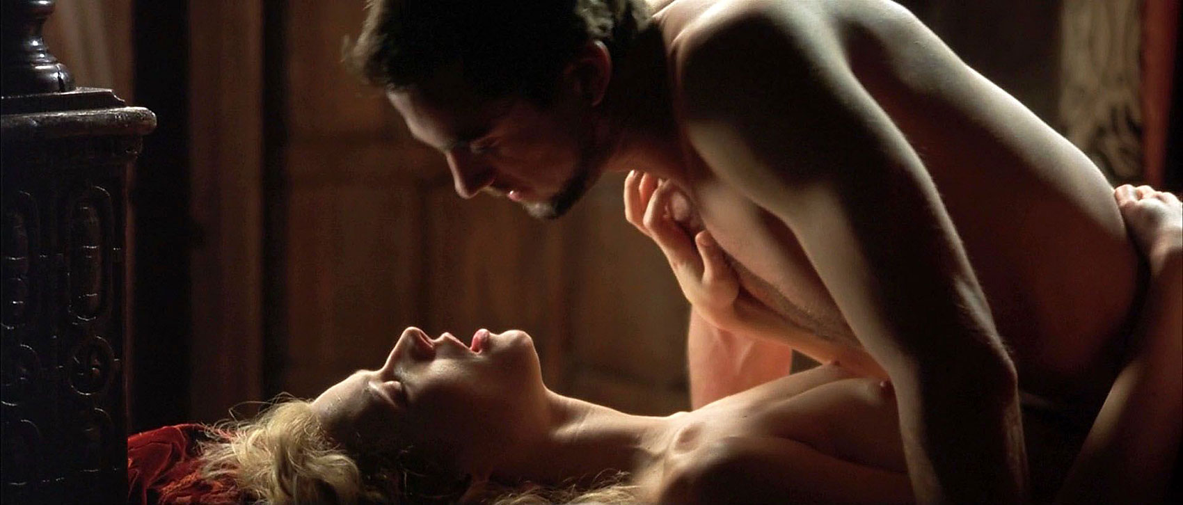 nude gwyneth paltrow hot pics