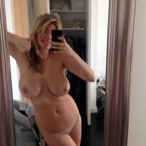 13-Kate-Upton-Nude