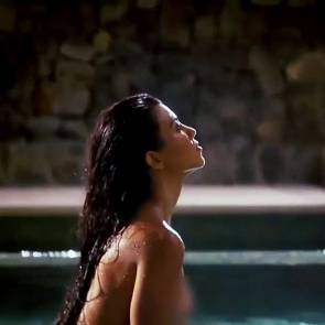Kourtney Kardashian Nude – 2021 ULTIMATE Collection 56