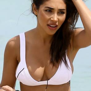 15-Chantel-Jeffries-Bikini