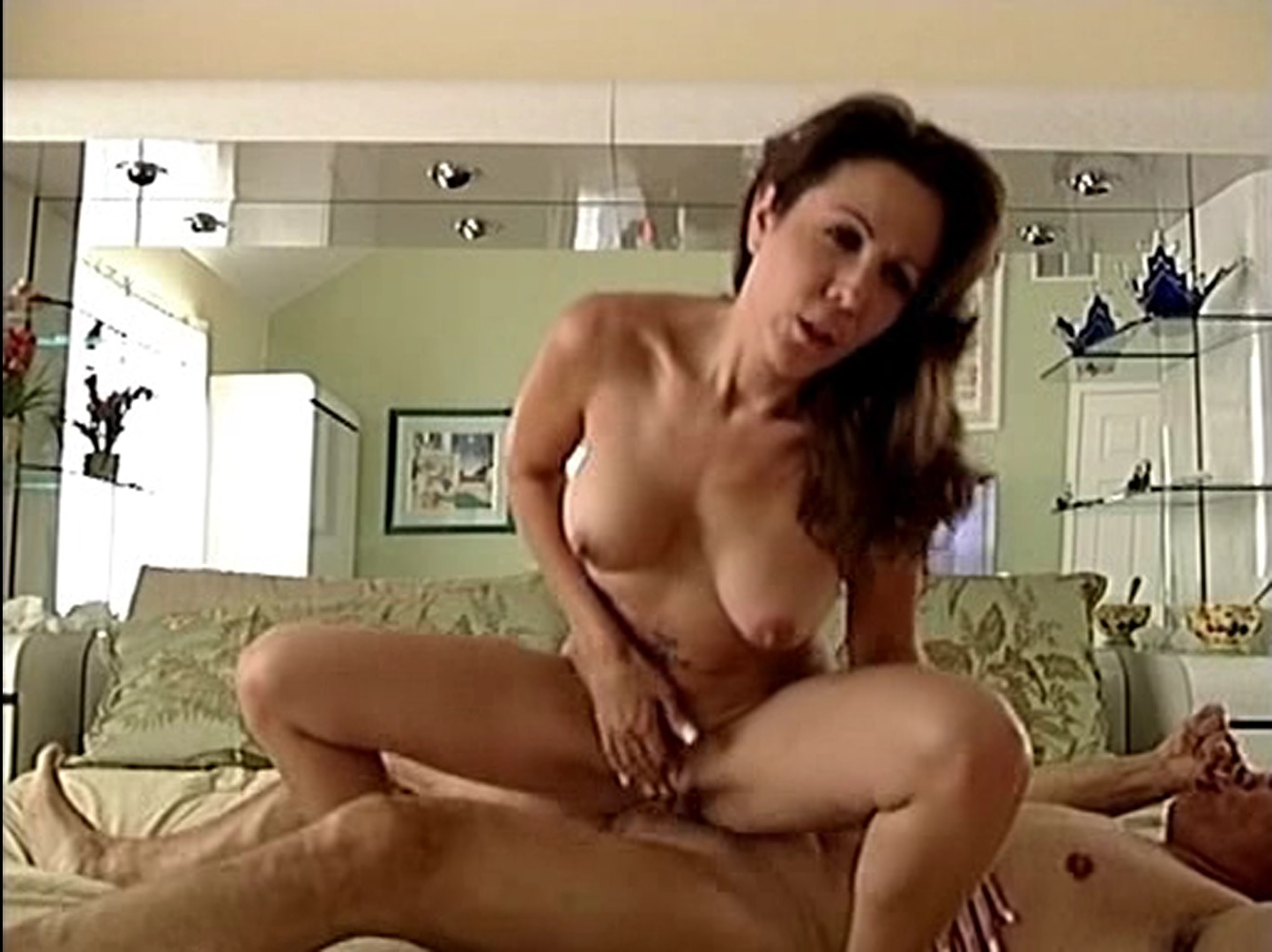 Amy Fisher Boobs amy fisher sex tape uncensored. amy fisher sex tape uncensored.