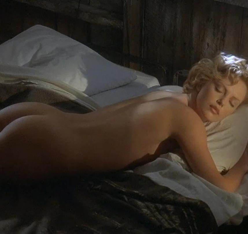 big booty white teacher porn