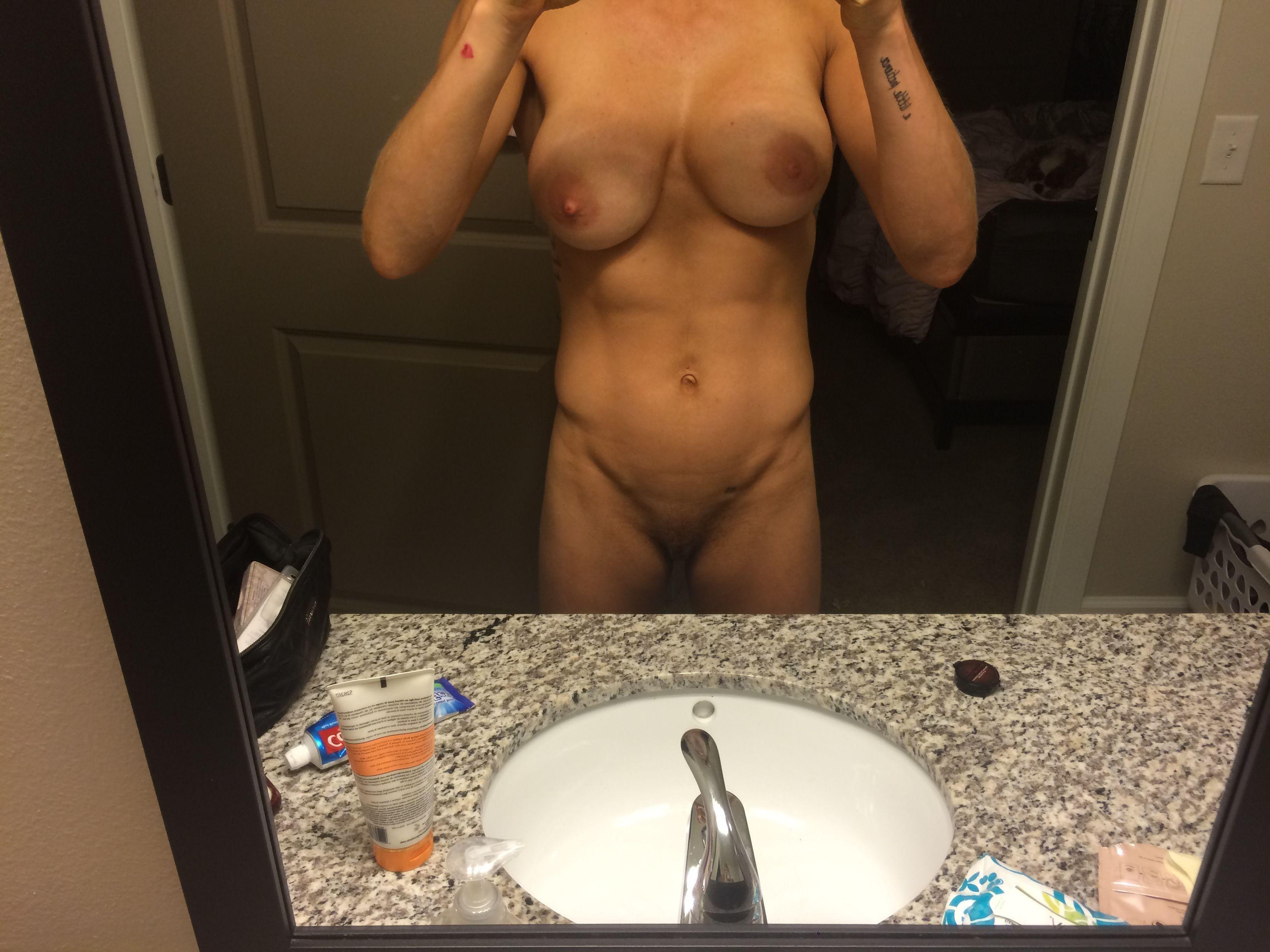 Porn Images Vcd senior masturbation series