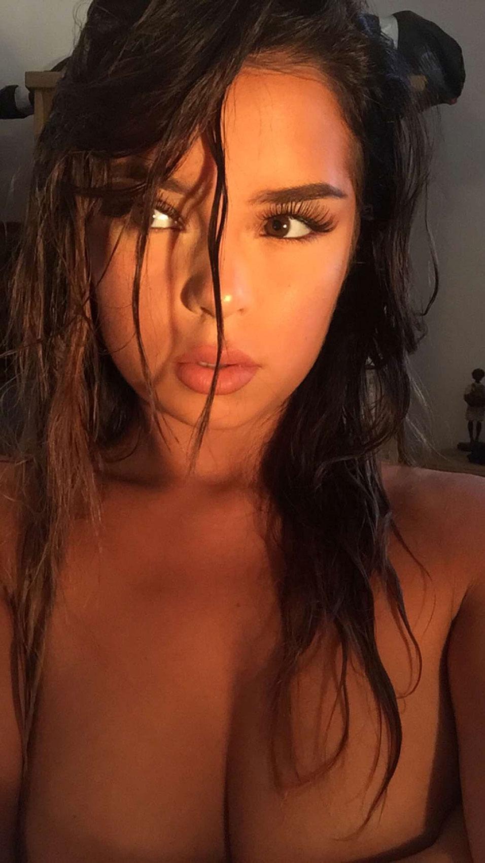 Selena gomez little porn star pmv 10