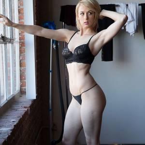 Iliza Shlesinger Leaked Nudes