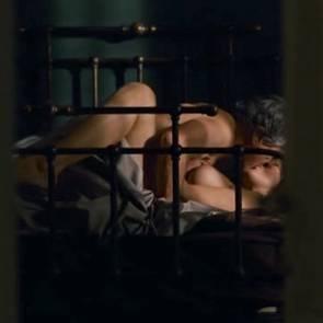 Monica BellucciNude Sex Scene In Manuale D'Amore Movie