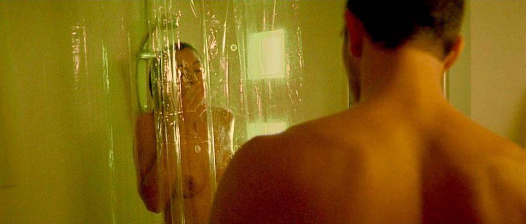 Monica Bellucci Nude Sex Scenes 45
