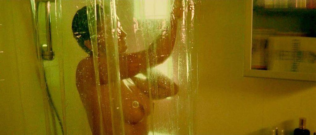 Monica Bellucci Nude Sex Scenes 44