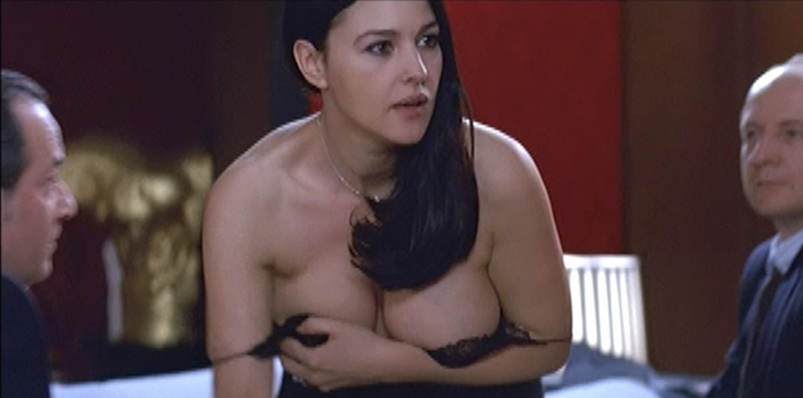 Diane franklin in the last american virgin scandalplanetcom - 1 part 5