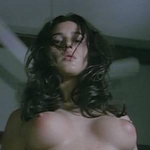 Monica bellucci nude boobs washing malena movie - 28 part 6