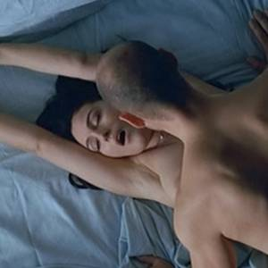 Monica Bellucci Sex Scene In Combien Tu Maimes