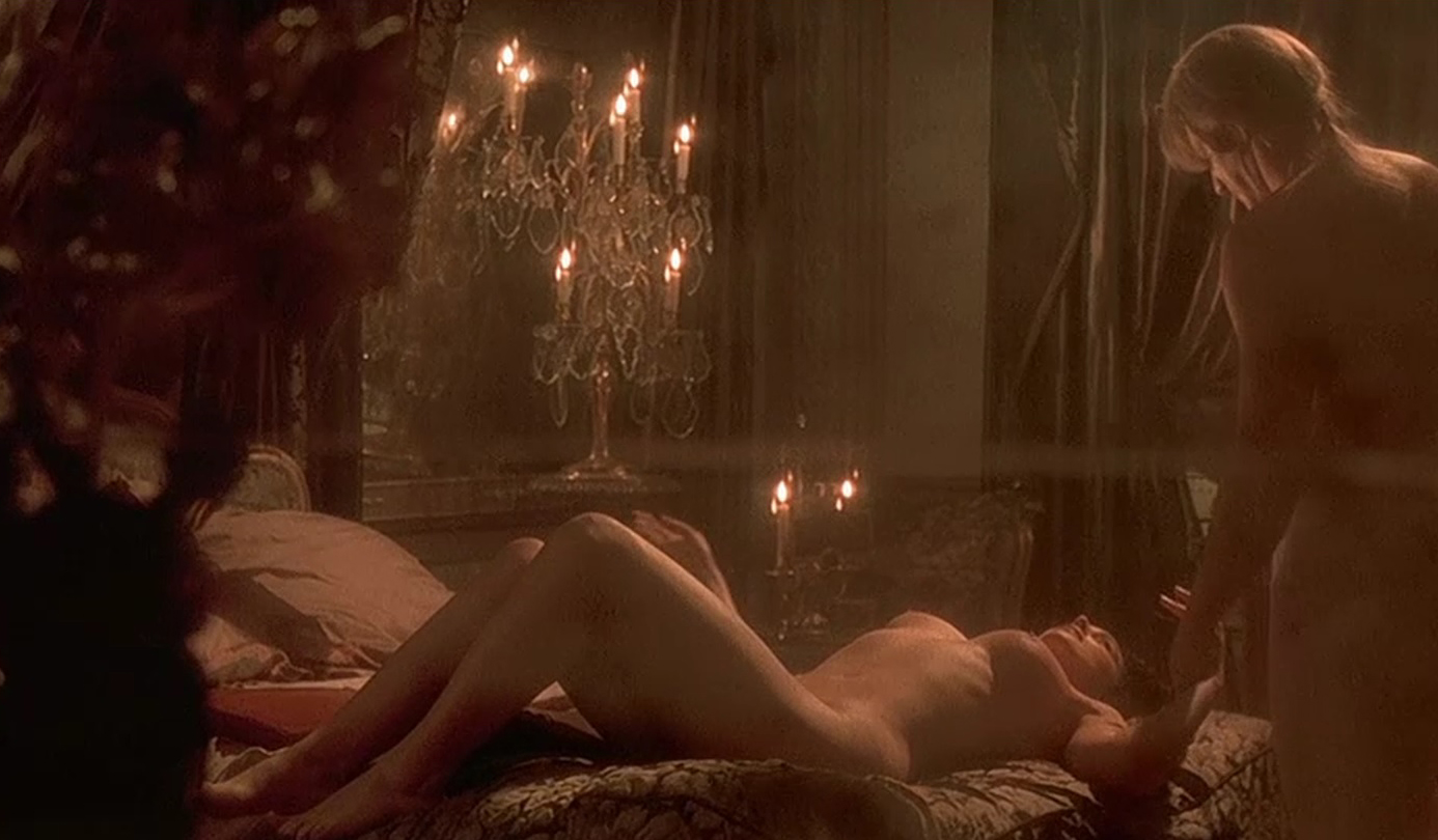 annette-bening-pussy-pics