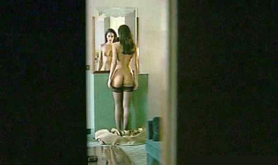Monica Bellucci Nude Sex Scenes 57
