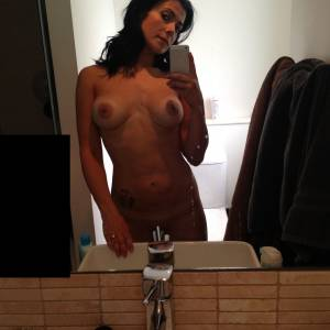 Kym Marsh Nude And Blowjob Leaks
