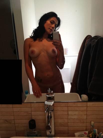 Kym Marsh Nude LEAKED Pics & Blowjob Porn Video 8