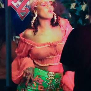 01-Rihanna-See-Through