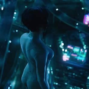 01-Scarlett-Johansson-Naked