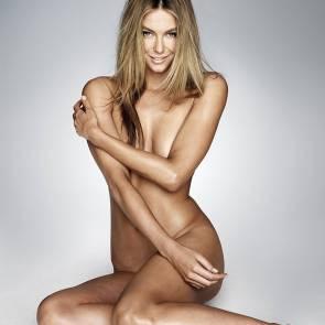 03-Jennifer-Hawkins-nude