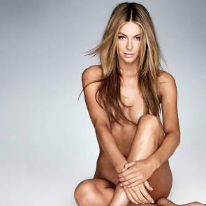 03b-Jennifer-Hawkins-nude
