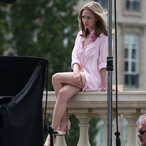 Amanda Seyfried Nude Photos and Leaked PORN video 62