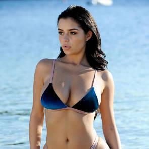 04-Demi-Rose-Mawby-Bikini