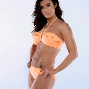 04-Kym-Marsh-bikini