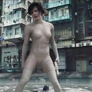 04-Scarlett-Johansson-Naked