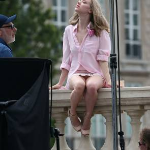 Amanda Seyfried Nude Photos and Leaked PORN video 63