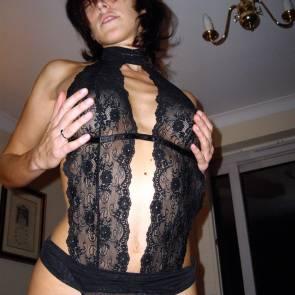 05-Michelle-Antrobus-lingerie