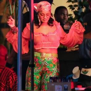 05-Rihanna-See-Through