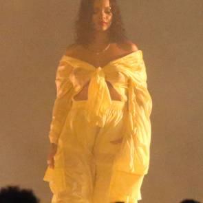 07-Rihanna-See-Through