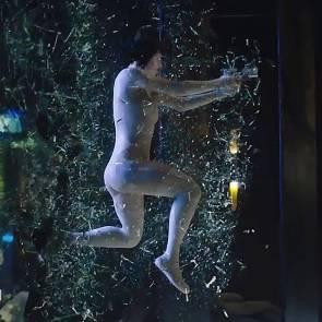 07-Scarlett-Johansson-Naked