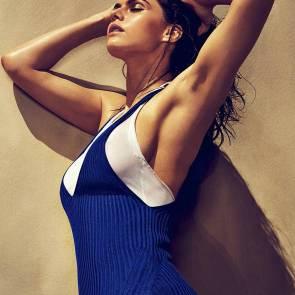 08-Alexandra-Daddario-bikini
